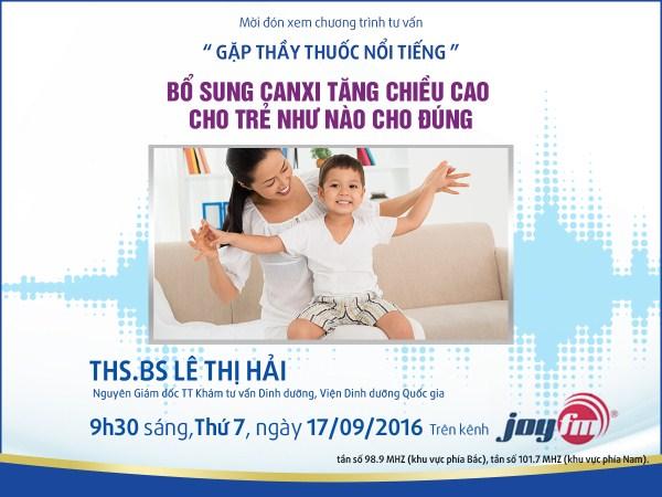 bo-sung-canxi-tang-chieu-cao-cho-tre-nhu-nao-cho-dung