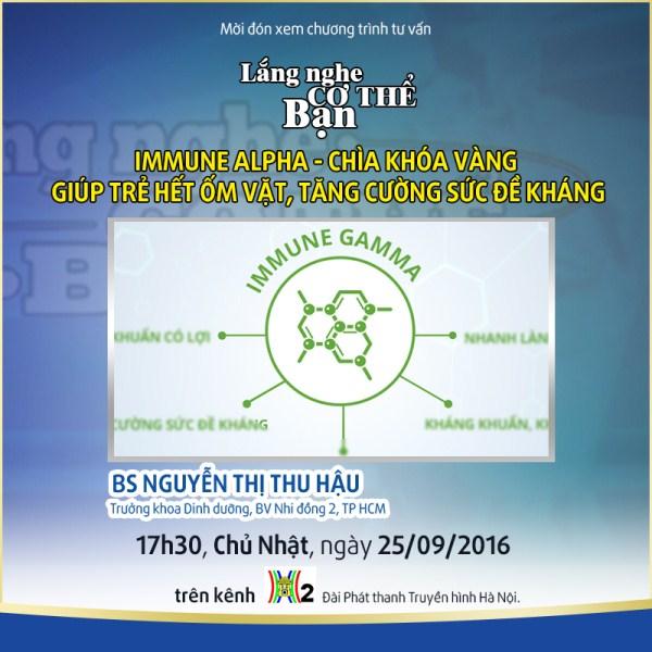 immune-alpha-chia-khoa-vang-giup-tre-het-om-vat-tang-cuong-suc-de-khang