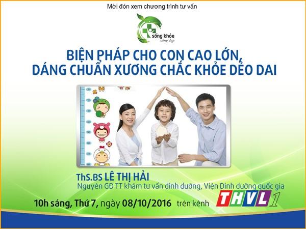 bien-phap-cho-con-cao-lon-dang-chuan-xuong-chac-khoe-deo-dai