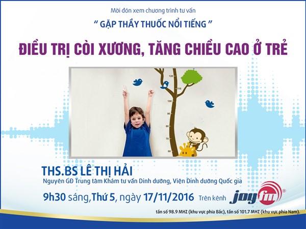 dieu-tri-coi-xuong-tang-chieu-cao-o-tre